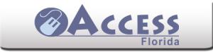 Access Florida