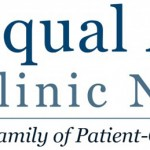 Equal Access Clinic Banner - Providing Free Care to the Medically Underserved